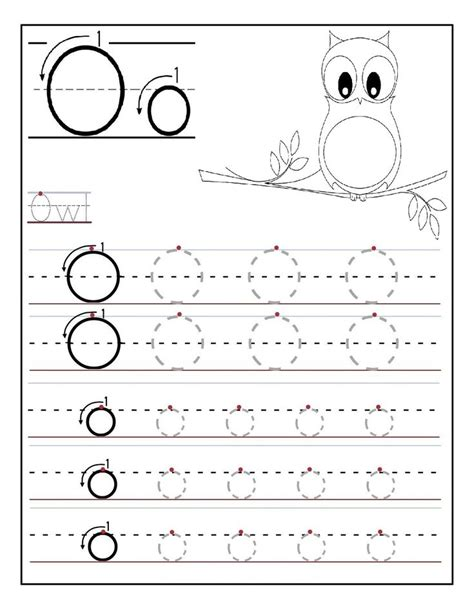 New Alphabet Tracing Worksheets Luxury Picture Letter Match Letter K Worksheet Ideas Hires