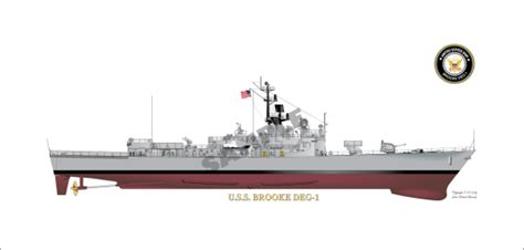Light Beam Png by Tin Can Sailors The National Association Of Destroyer