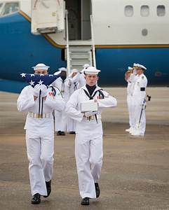 File:Neil Armstrong burial at sea (201209130026HQ).jpg ...