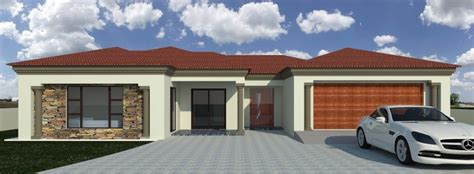 image result  plans  pricing  double storey houses  south africa house plans south