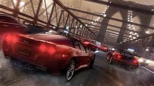 The Crew: Videos zeigen die Ausbaustufen des Chevrolet ...