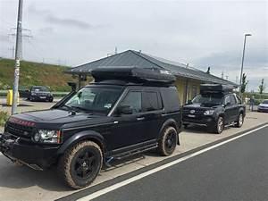 4x4 Land Rover : pin by jim roshan on lr3 land rover discovery vw amarok land rover discovery sport ~ Medecine-chirurgie-esthetiques.com Avis de Voitures