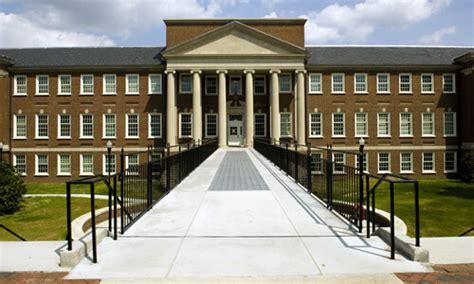 university  north carolina  greensboro  colleges