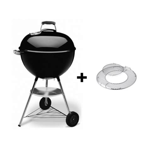 weber kettle 47cm bar barbecue gbs charcoal barbecues