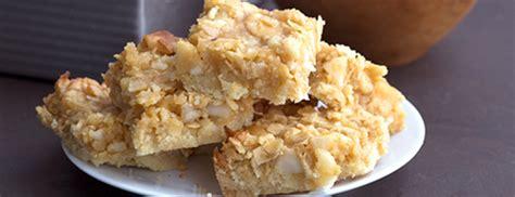 stevia  carb dessert recipes blog dandk