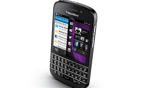 (7 days ago) download android apps on blackberry 10 (no computer). Opera Mini For Blackberry Q10 Apk - Blackberry Q10 ...