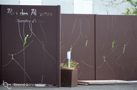 les herbiers chambre d hotes brand conception albizia en chambre d 39 hôtes