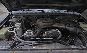 S15 Engine V6  S15  Free Engine Image For User Manual Download