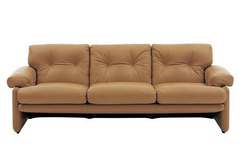 Ikea Futon Cover by Ikea Futon Covers Superbfurnishings