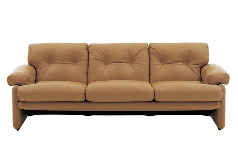 Futon Chair Covers Ikea by Ikea Futon Covers Superbfurnishings
