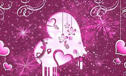 Girly Lock Screen Wallpapers Awesome Wallpapersafari Laptop