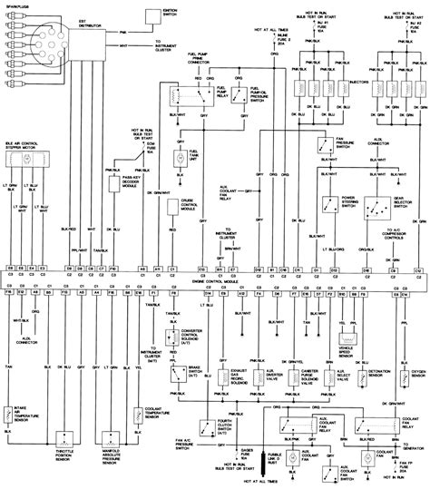 Ford Engine Diagram Downloaddescargar
