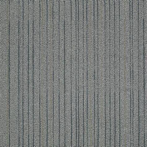 philadelphia carpet tile adhesive carpet vidalondon