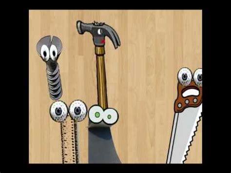 asamblea en la carpinteria youtube