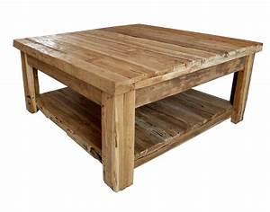 Before Selling Rustic Wood Coffee Table