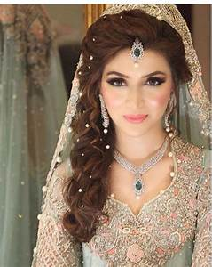7 Style Ideas We Can Emulate from Pakistani Brides! Best Indian Wedding Blog for Planning