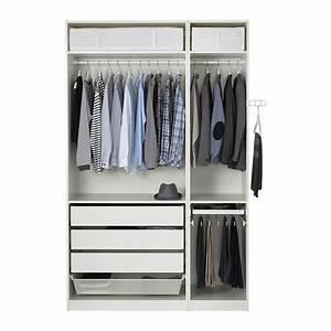 Soft Close Schublade Ausbauen : ikea drawers for pax wardrobe ~ Eleganceandgraceweddings.com Haus und Dekorationen