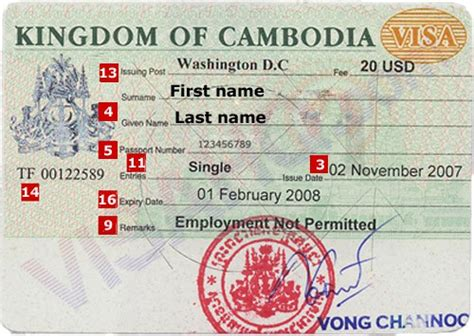 Visa Processing In Siem Reap  Extensions And Travel Visa. Car Insurance Special Offers Grey Acura Tl. Scope Of Quality Management System. Mortgage Refinance Loan Calculator. Internet Service Options In My Area. Whole Life Insurance Premium. Should I Become A Chiropractor. Dentists Jacksonville Nc Equity Home Mortgage. Janitorial Supplies Roseville Ca