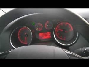 Fiat Bravo Sport : fiat bravo 1 4 t jet sport 150hp 0 100 youtube ~ Medecine-chirurgie-esthetiques.com Avis de Voitures