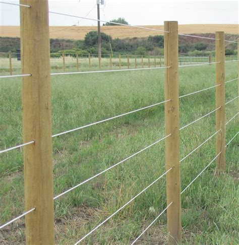 cheap wooden fencing panels finish line fence black