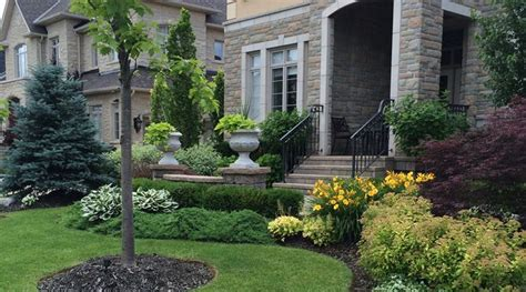 armour stone landscaping google search landscaping