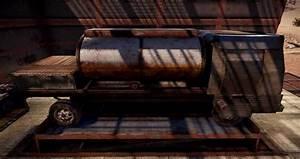 Rust Cars Guide  Repair  U0026 Change Modules In 2020