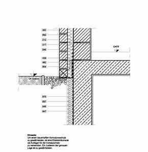 Anker Selber Bauen : bau de forum bauen mit eigenleistungen 10191 trockenbausteine aus kalksandstein hat ~ Orissabook.com Haus und Dekorationen
