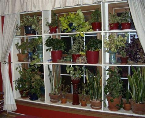 kitchen window shelf ideas open kitchen shelves and stationary window decorating ideas