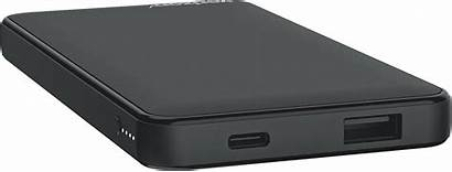 Pack Power Portable 8k Verizon Fast Charge