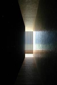 Your Black Horizon Artwork Studio Olafur Eliasson