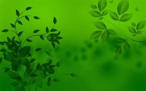 Green Wallpapers Hd  Wallpaper Cave