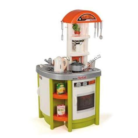 cuisine jouet tefal smoby tefal cuisine studio cuisine achat prix fnac