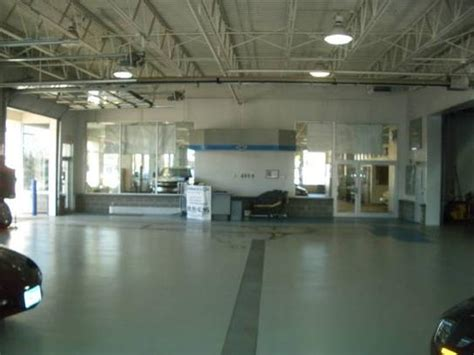 Stewartville, Mn 55976 Car Dealership