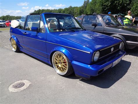 golf 1 cabrio tuning the world s best photos of mk1 and rabbit flickr hive mind
