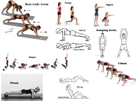 workout in casa pin de jonathanfoto en ejercicios posters