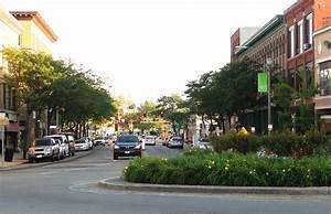 20 Most Affordable College Towns in Massachusetts - Great ...
