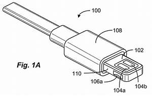 Usb C To Lightning : poll should usb c replace lightning on iphones ~ Melissatoandfro.com Idées de Décoration