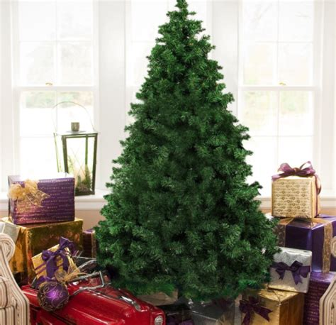 Cyber Monday Christmas Tree Deals 2016