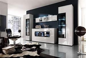 Mobilier design meuble pour salle a manger moderne for Meuble salle a manger design