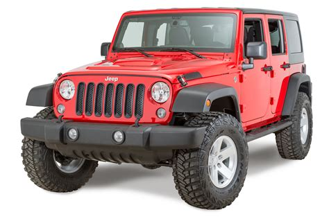 matte pink jeep 100 matte pink jeep mammoth wrangler 8 black wheel