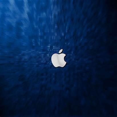 Apple Ipad Pro Wallpapers 2732 Matrix Retina