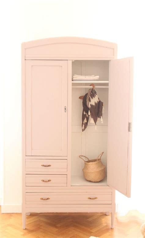 armoire chambre enfants best 25 armoire chambre enfant ideas only on