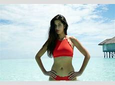 Katrina Kaif Bikini and Swimwear Photos, Katrina Kaif Hot