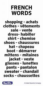 Best 25+ Common french words ideas on Pinterest | French ...