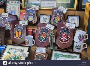 Der Irland Shop : coat arms republic ireland stockfotos coat arms republic ireland bilder alamy ~ Orissabook.com Haus und Dekorationen
