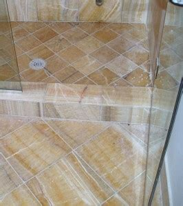 What To Use To Clean Marble Shower by How To Clean And Restore Marble Shower Floors And Walls