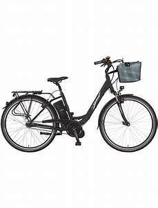 E Bike 26 Zoll Damen : e bike city damen alu city comfort 7 plus 28 zoll 7 ~ Kayakingforconservation.com Haus und Dekorationen