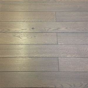 Awesome Parquet Listone Rovere With Parquet Rovere