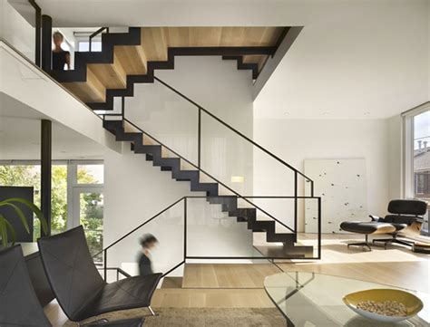 bureau disign designing stairs what to for your home and how to