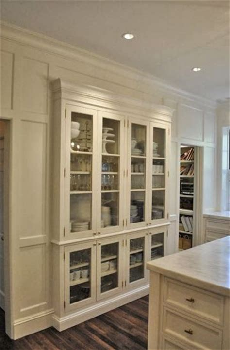 kitchen storage cabinets with glass doors white kitchen glass cabinet doors storage pantry ikea 9596